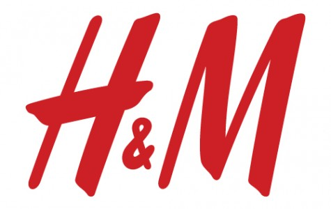 Let the Shopping Commence: Fabled H&M Comes to Austin