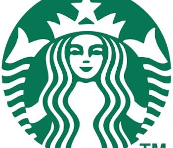Secrets of Starbucks' Menu