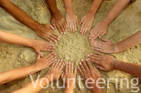 Humanitarian Service Project Can Be Unique Experience