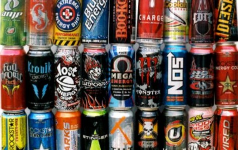 Teens Should Know the Facts Before Consuming Energy Drinks