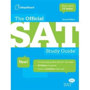 SAT test HELP!!!!!!!!!!!!!!!!!!!!!!!!?