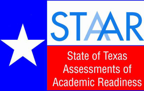 STAAR Test Doesn't Shine in Student's Eyes