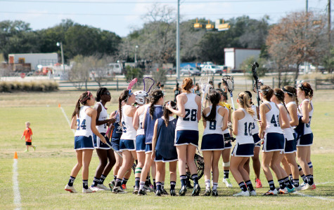 Lady Mavs Head for LAX State Playoffs