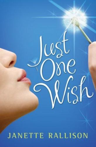 mhstrailblazer.com/wp-content/uploads/2014/01/just-one-wish.jpg