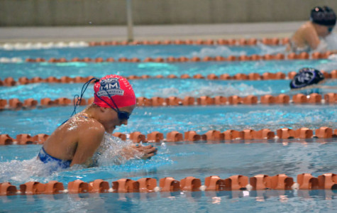 Diving Into Districts