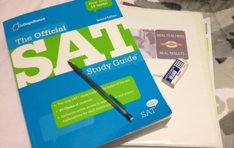 The Meaning Behind PSAT Scores