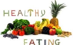 Intermittent Fasting Offers Healthy Lifestyle