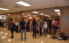 Multi-purpose IDs for New School Year