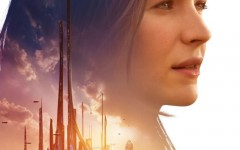 'Tomorrowland' Visually Appealing Though Confusing at Times