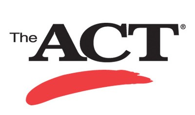 McNeil ACT Rescheduled Due to Severe Weather