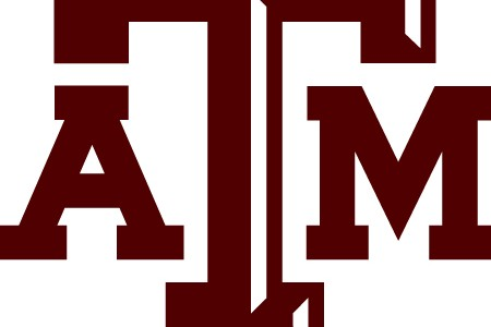 Let's Visit Texas A&M