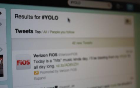 YOLO: Useful or Pointless?