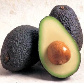 Avocados are beneficial to many aspects of human health, including skin, heart and hair.