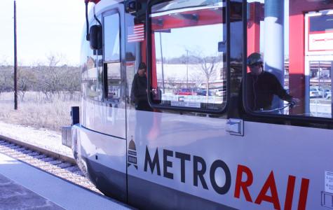 Transportation Alternatives Abound in Austin