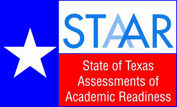 STAAR testing has started up and has caused problems for students.