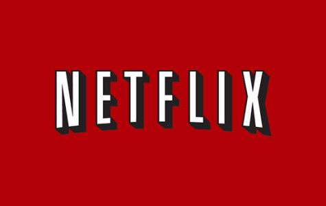 Watching the Shows: Hulu vs. Netflix