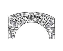 StoneBridge, a local coffee shop coming to Austin this fall, will showcase local artwork and culture.