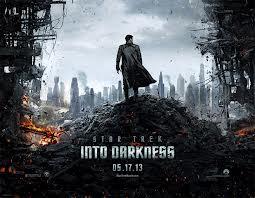 'Star Trek: Into Darkness' Lights Up the World