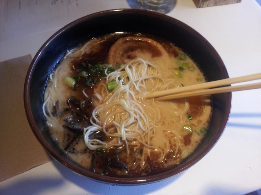 Ramen+Tatsu-Ya%27s+Tonkotsu+Original