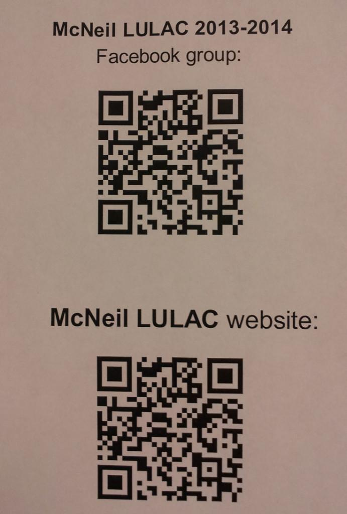 QR+Codes+are+a+fast%2C+easy+alternative+to+using+website+links+and+search+engines.