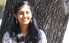 Marwa Gujarathi
