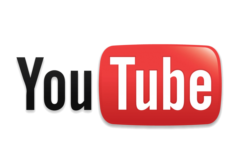 Limitless YouTube Trumps Television in Every Way