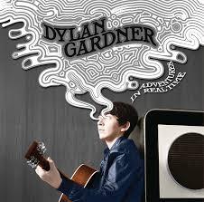 Internet star Dylan Gardner releases debut album