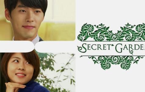 The Starter Pack to Korean Drama
