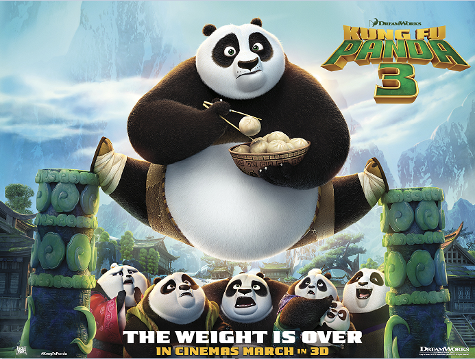 Image credits to http://kungfupanda.wikia.com/wiki/Kung_Fu_Panda_3