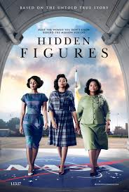 Hidden Figures' tells heartwarming story laced with issues of race and gender
