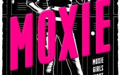 Full of Moxie