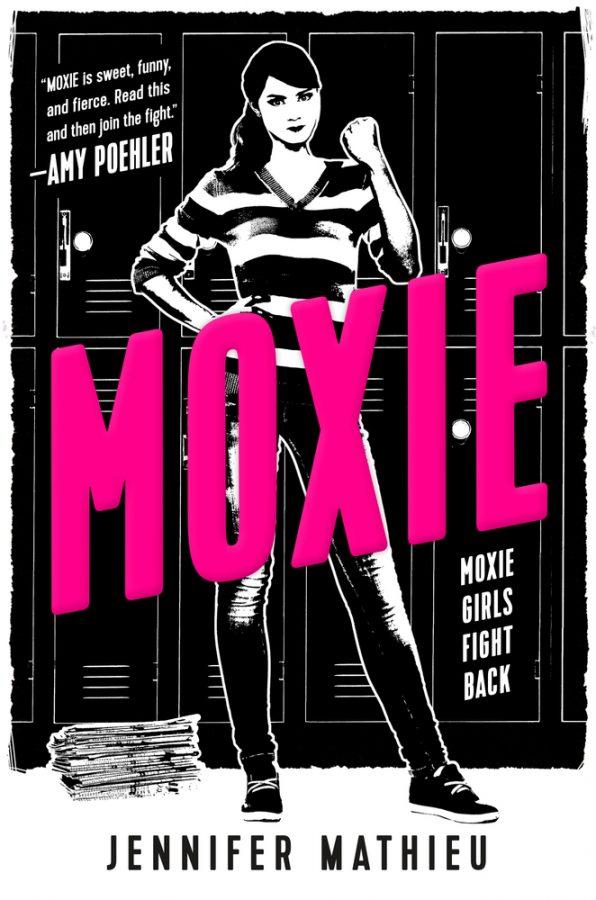 Full+of+Moxie