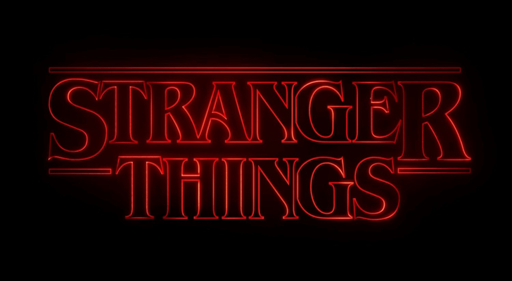 Stranger+Things+two%2C+with+its+interesting+story+line+and+well-rounded+characters%2C+has+become+a+fan+favorite.