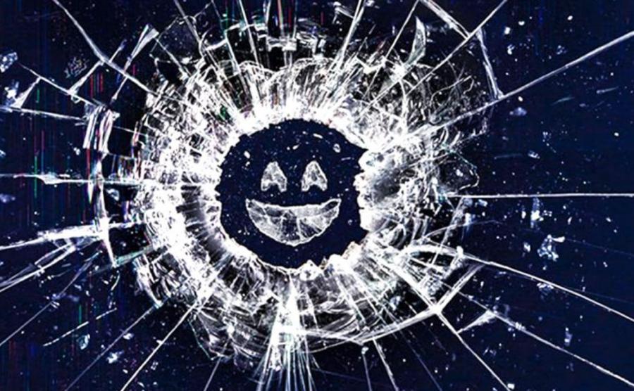 Last+December%2C+Netflix+released+season+4+of+Black+Mirror.