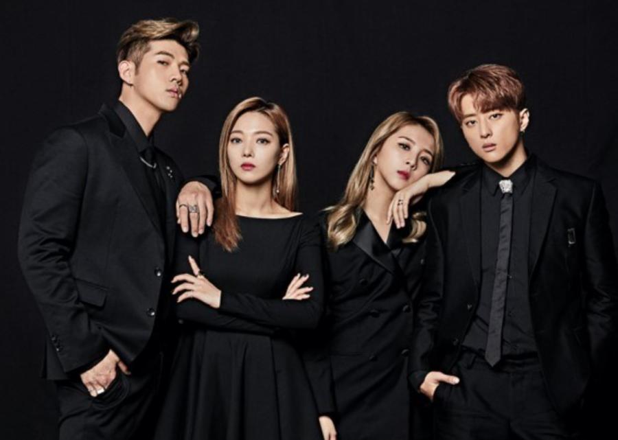 SXSW spotlights Korean artists