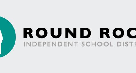 RRISD Bond for Upgrades
