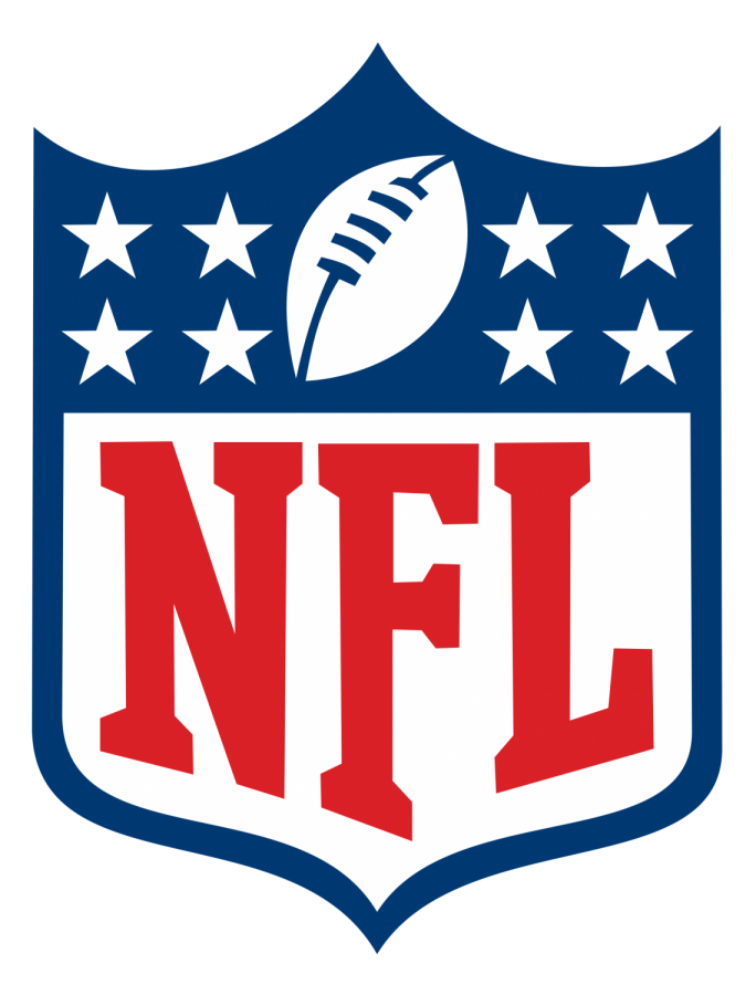 The+NFL+logo