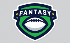 Fantasy Football 2018