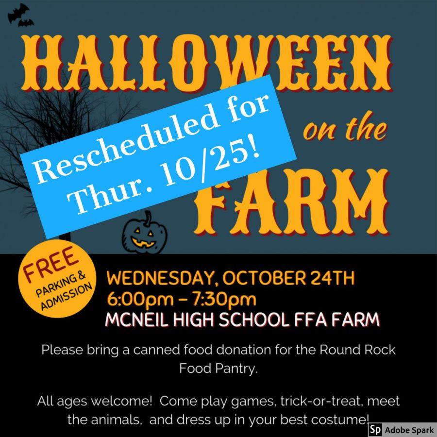 Halloween+At+The+Farm