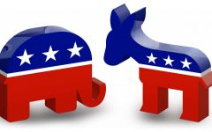Why your political opinion does matter/why you should vote