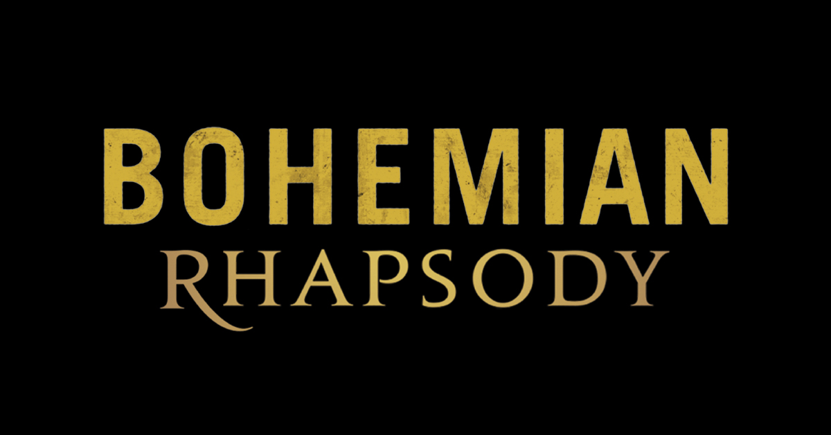 Movie about band 'Queen' titled 'Bohemian Rhapsody' hits the big screen