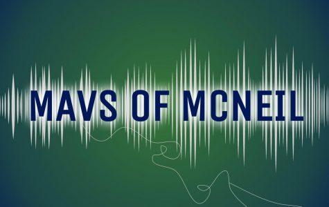 Mavs of McNeil