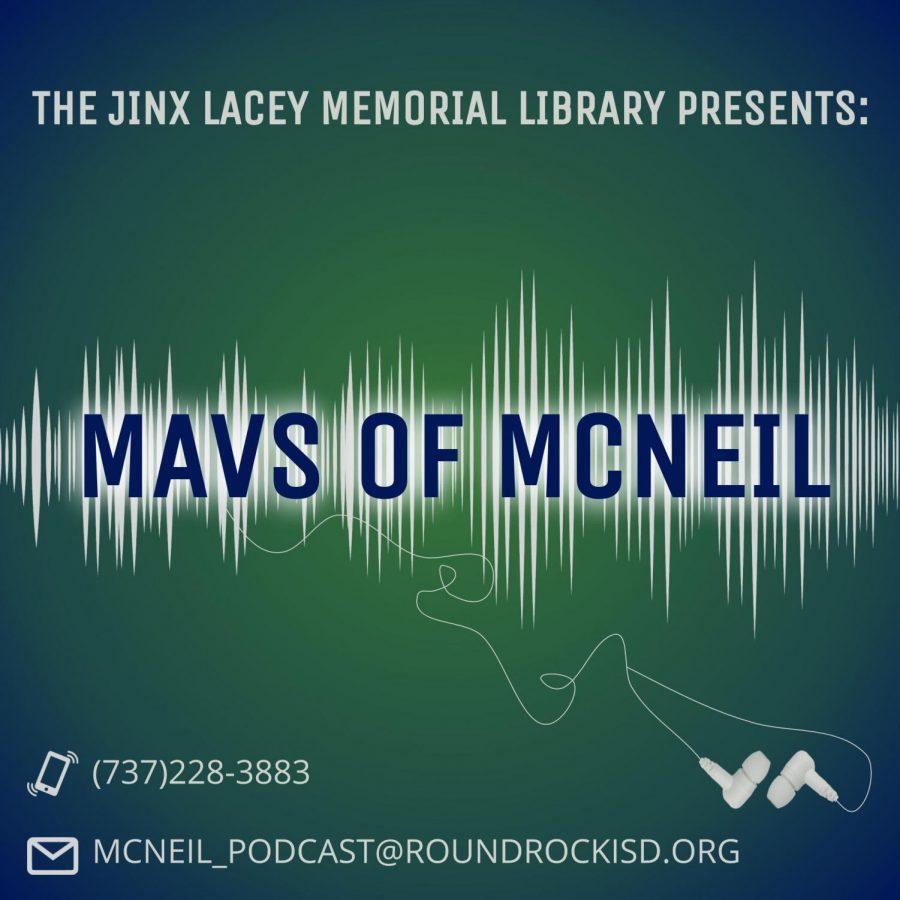 Mavs+of+McNeil