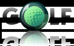 McNeil Girls Golf- Season Start