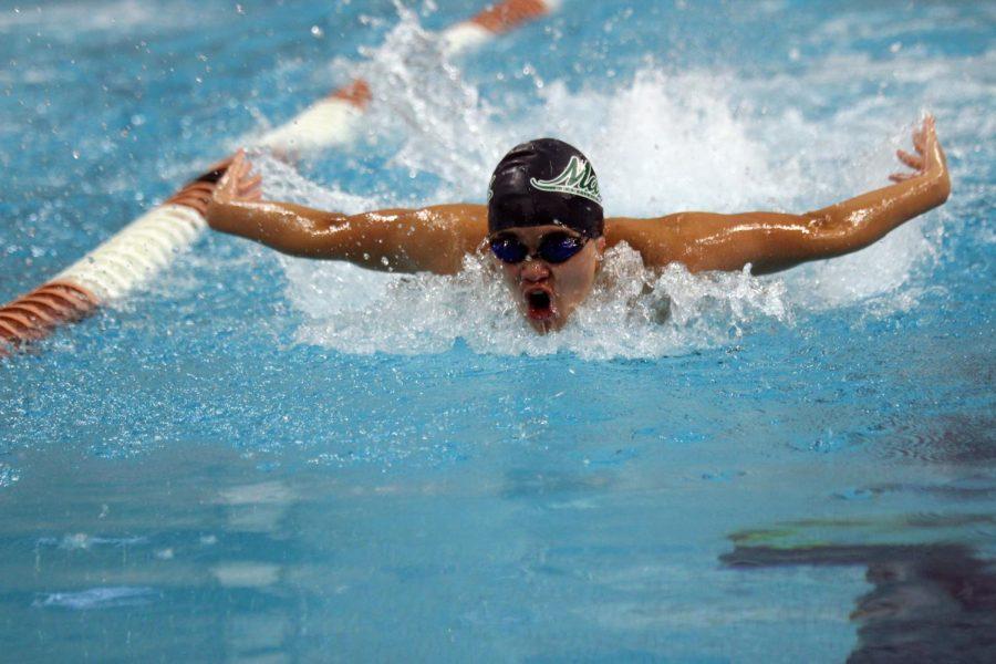 Slikovni rezultat za swim fast