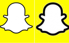 Snapchat Thicc