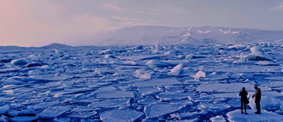 Climate+Change%2C+The+Non-Non-Issue