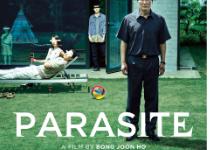 The Parasite Boom