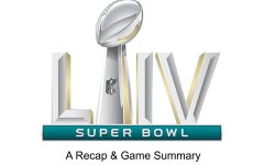 Super Bowl LIV (54)- A Recap and Game Summary