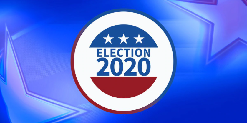 Election+2020+Graphic+